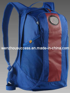 Backpack-Ba42 pictures & photos