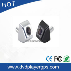 Hot Sales Night Vision Camera/Car Camera/IP Camera