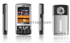 n99i china phone