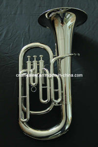 Euphonium (EU-200) pictures & photos