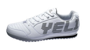 Leisure Shoes - 10