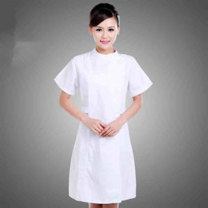 Hospital Uniform for Doctors pictures & photos