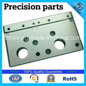 Automation High Precision CNC Machining Part /High Precision Part (CNC parts 048)