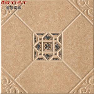 China Villa Use Royal Ceramic Floor Tiles Porcelain - China Royal ...