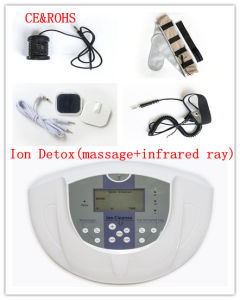 Ion Detox Foot SPA for Large Sale