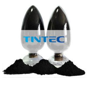 Ordinary Coloring Carbon Black for Coatings Inks Plastics (606)