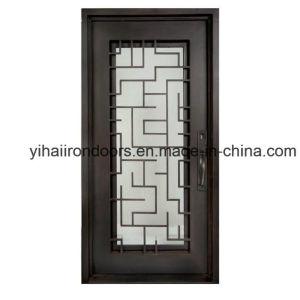 Merveilleux Quanzhou Yihai Metal Technology Co., Ltd.