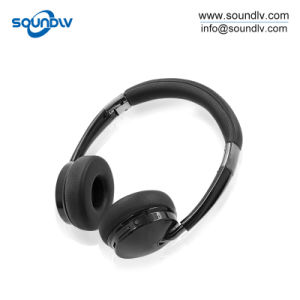 China Music Earphone Headphone Wireless Bluetooth Telephone Headset With Rechargeable Port China Bluetooth Telephone Headset And Wireless Telephone Headset Price