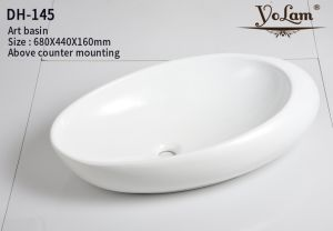 China Table Top Wash Basin Manufacturers Suppliers