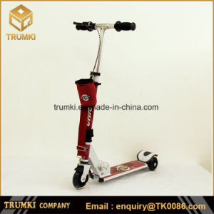 Foot Scooter Factory, China Foot Scooter Factory Manufacturers U0026 Suppliers  | Made In China.com