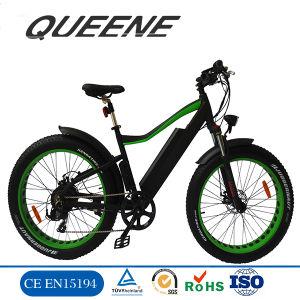 China Sand Bike, Sand Bike Manufacturers, Suppliers, Price