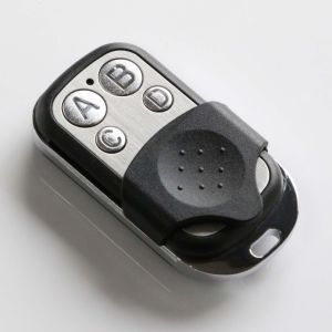 China Rf Remote Control, Rf Remote Control Manufacturers, Suppliers