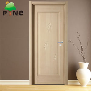 Bedroom Modern Bedroom Wooden Door Design