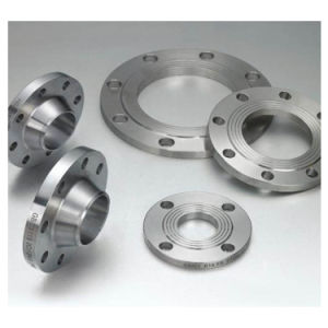 Magnesium Iron Alloy
