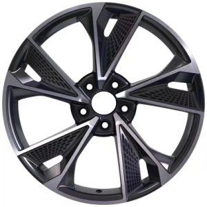 Wholesale Wheel