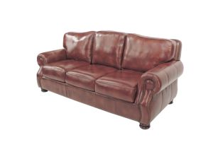 New Arrival L Shape Leather Sofa, Modern Living Room Sofa