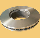 Brake Rotors for Peugeot Cars pictures & photos