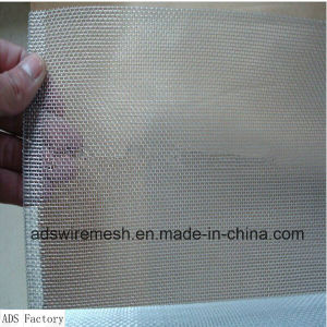 Galvanized Wire Netting, Window Screen Insect Netting pictures & photos