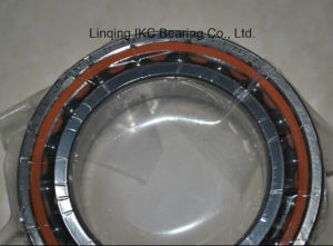 Spindle Bearings Hc71907-E-T-P4s Hc71906-E-T-P4s Hc71908-E-T-P4s Hc71904-E-T-P4s with Ceramic Balls pictures & photos