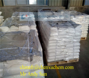Asapp-II Ammonium Polyphosphate (APP-II) Modified by Melamine pictures & photos