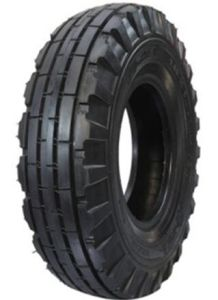 Agricultural Tractor Tire 9.00-16 10.00-16 (15.5-38 20.8-38)