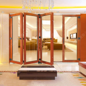 Manufacturer Price China Lowes Sliding Glass Patio Doors
