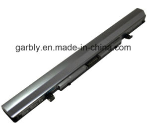 Brand New Laptop Battery for Toshiba 5076 L900 S900