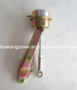 Turbo Wastegate Actuator for Hx30W pictures & photos