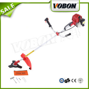 Gasoline Grass Cutter for 52cc/5200 Brush Cutter pictures & photos