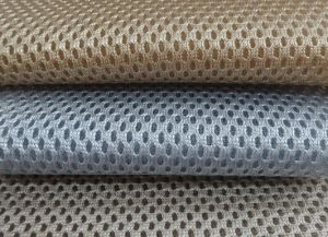 12a611a4f806 China 100% Polyester Spacer Air Mesh Fabric - China Air Mesh Fabric ...