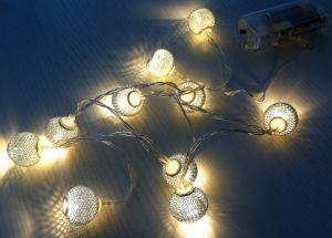 China led string lights for wedding decoration christmas led string lights for wedding decoration christmas decorations junglespirit Choice Image