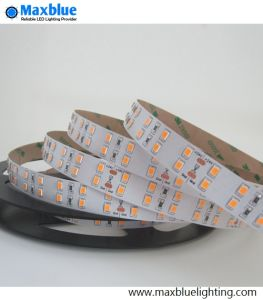 DC24V CRI90 2835 SMD LED Ribbon Flexible pictures & photos