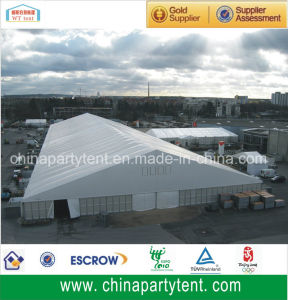 30m High Quality Large Outdoor Church Tent