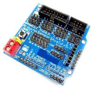 China Pir Sensor Module, Pir Sensor Module Manufacturers