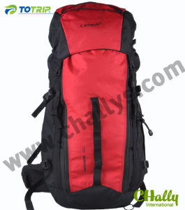 Quality Hot Sale Custom Hiking Backpack
