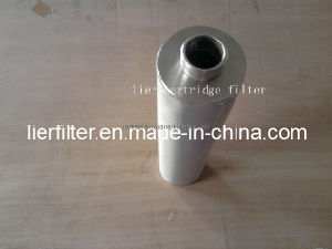 Filter Screen Candle /Cartridge Element by Sintered Sus Mesh