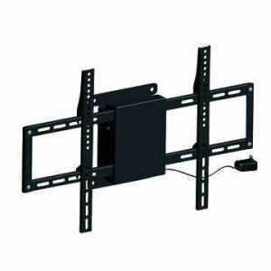 Electric TV Bracket Suitable for 37- to 60-Inch TV 3.5cm