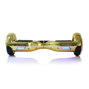 Latest 6.5inch 2 Wheel Hoverboard Shell Body Parts Plastic Cover Shell for 6.5 Inch Scooter