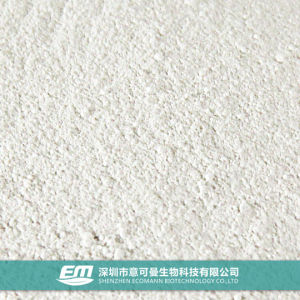 Biodegradable Polyhydroxyalkanoates (PHA) Biopolymer Powder