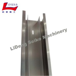 OEM Stainless Steel Metal Machining Parts From China (SM025)