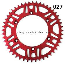 High Quality Gear /Sprocket/Machinery Sprocket/ pictures & photos