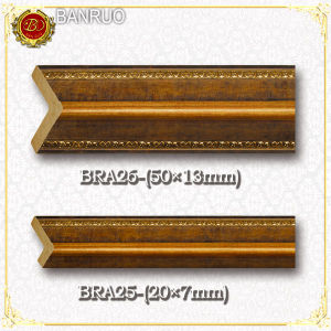 Banruo Plastic Moulding (BRA26-7, BRA25-7) pictures & photos