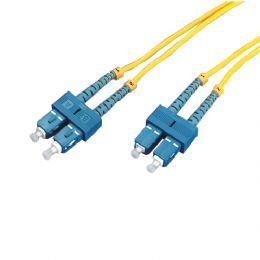 FC Fiber Optic Pigtail 1m-OM1(62.5/125