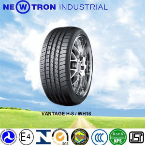 2015 China PCR Tyre, High Quality PCR Tire with ECE 215/35r18