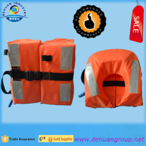 EPE Foam Life Jacket