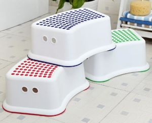 Step Stool For Baby Kids Totile Anti