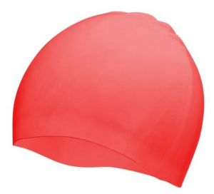 Silicone Premium Swimming Cap for Adults pictures & photos