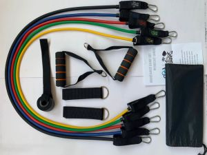Wholesale Two Pcs Set