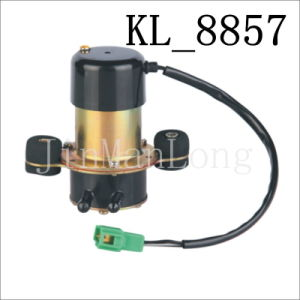 Auto Parts Electric Fuel Pump for Suzuki (UC-V4: 15100-79100/15100-79101) with Kl-8857 pictures & photos
