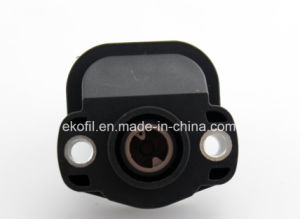 Throttle Position Sensor OEM 4882219, 4882219ab, 5017479AA for Jeep, Dodge pictures & photos